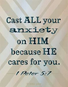 Trendy Ideas Quotes About Strength In Hard Times Dont Worry Bible Verses Favorite Bible Verses, Bible Verses Quotes, Bible Scriptures, Scripture Verses, Jesus Quotes, Great Quotes, Quotes To Live By, Me Quotes, Inspirational Quotes