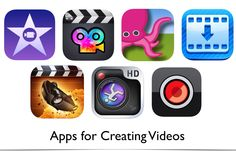 50 Apps for the Foreign Language Classroom | teachingwithipad.org
