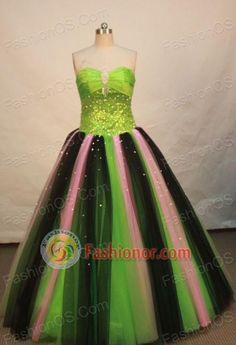 http://www.fashionor.com/Cheap-Quinceanera-Dresses-c-6.html  2013 2015 Pleochroic Plus size Rent Quinceanera gown  2013 2015 Pleochroic Plus size Rent Quinceanera gown  2013 2015 Pleochroic Plus size Rent Quinceanera gown