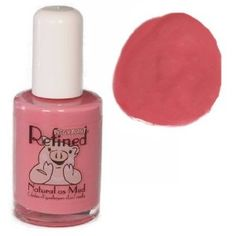 Piggy Paint Refined Nail Polish Singles  Need polish without the smell!!!