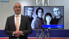 Op de hoogte blijven over wat zich afspeelt in Amersfoort en omstreken?  Kijk dan naar Rabobank TV, aflevering 2 2014.