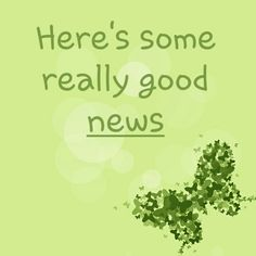 Here's some really good news Today's Victory is pretty awesome.  Check it out. http://www.theautismdad.com/2015/09/30/heres-some-really-good-news/  Please Like, Share and visit our Sponsors  #Autism #Family #SPD #SpecialNeedsParenting #Aspergers #Parenting #Sensory #ADHD #Awareness #AutsimAwareness #RobGorski #TheAutismDad #AutismDad #Divorce #SingleParenting #AutismParenting