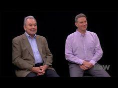 Leveraging Customer Analytics: The Insurance Industry