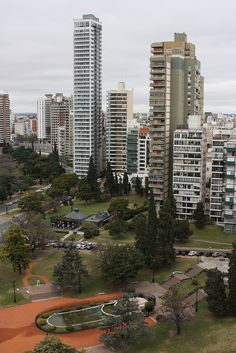 Vistas de Rosario, Argentina Down South, Santa Fe, South America, Places Ive Been, Planes, Brazil, Stuff To Do, Wanderlust, Earth