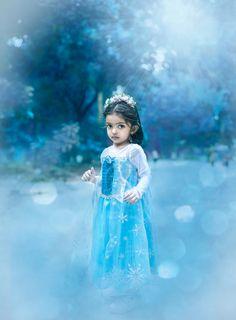 princess by Arpna Vidushi
