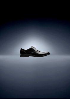 07082dea6399e Men Dress, Dress Shoes, Voucher Code, Clarks, Oxford Shoes, Saving Money
