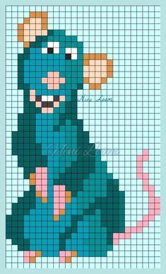 Les 46 Meilleures Images Du Tableau Pixel Art Sur Pinterest Avec Et Pixel Art Facile Et Rapide 35 735x1208px Pixel Art Facile Et Rapide