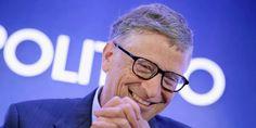 Bill Gates 15 predictions in 1999 come true - Business Insider