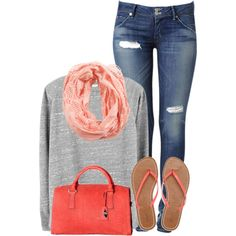 Lovable by feelalivefreeyourself on Polyvore