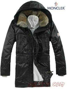 6d79bef0c 28 Best moncler coats images