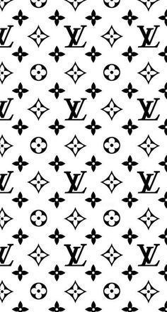 May 2020 - 18 trendy fashion wallpaper iphone art louis vuitton Hype Wallpaper, Iphone Wallpaper Tumblr Aesthetic, Homescreen Wallpaper, Fashion Wallpaper, Iphone Background Wallpaper, Aesthetic Pastel Wallpaper, Retro Wallpaper, Aesthetic Wallpapers, Black And White Wallpaper Iphone