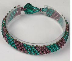 Workshops In London - Beads | Bead Supplies | Wholesale beads | Jewellery Findings | Swarovski | Creative Beadcraft