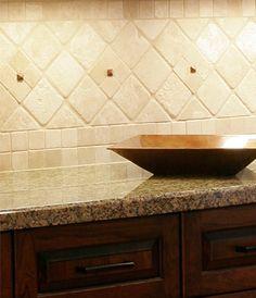 Kitchen remodel - John Sramek Remodeling