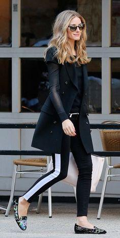 barneys-new-york:  Olivia  OP