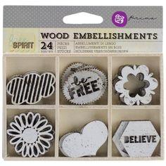 Prima Marketing 24-Piece Free Spirit Laser Cut Wood Icons with 6 Styles of Embellishments Prima Marketing http://www.amazon.com/dp/B00IFHWH5Q/ref=cm_sw_r_pi_dp_aQKtvb1DKR1VN