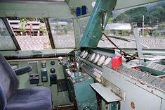 File:JNR 189 cab.jpg - Wikimedia Commons