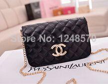 Cheap bag buckle, Buy Quality handbag rucksack directly from China handbag crocodile Suppliers:
