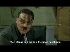 The Assassination of Hitler: Episode VI - YouTube
