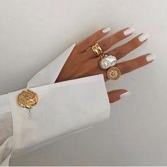 Cute Jewelry, Gold Jewelry, Jewelry Accessories, Fashion Accessories, Fashion Jewelry, Trendy Accessories, Trendy Jewelry, Summer Jewelry, Simple Jewelry