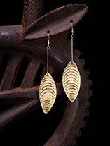 Jewelry Earrings Kenya brass 74.th.jpg