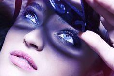 Celia Becker by Mackenzie Duncan for Fashion Gone Rogue