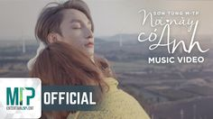 NƠI NÀY CÓ ANH | OFFICIAL MUSIC VIDEO | SƠN TÙNG M-TP The video is shot in Korea, the view is fantastic and the music is very cute. Please, you should watch it