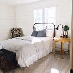 416 Best Bedrooms Images In 2020 Room Kids Bedroom Kid Beds