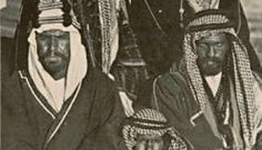 The House Of Saud: It's Jewish Origin And Installation By The British Crown TMR Editor's Note: The two exposés posted below in their entirety provide essential material re… The Middle, Middle East, House Of Saud, Black History Facts, Important Facts, Gifts For Photographers, Photo Checks, Tell The Truth, Illuminati