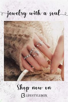 Accessories, as ring sets, earrings, silver necklaces and anklet bracelets that everyone loves. Check out the hyperlink to shop for. Silver Necklaces, Jewelry Necklaces, Bracelets, Gold Jewellery, Silver Jewelry, Jewellery Maker, Diamond Jewelry, Jewlery, Swag