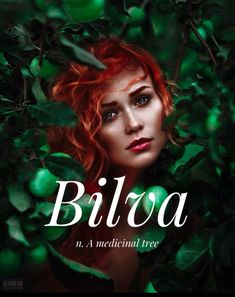 Bilva … Meaning medicinal tree… Indian name - Parenting Baby Girl Names Unique, Unique Names, Cool Names, Name Writing, Writing Words, Writing A Book, Female Character Names, Female Names, Female Fantasy Names