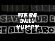 Only human-12 Stones