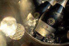 Farm Shop, Sparkling Wine, Wine Making, Wines, Celebration, December, Join, Menu, Cap