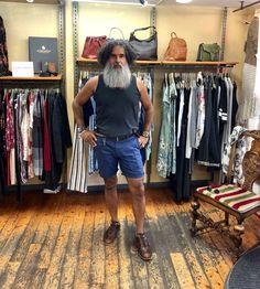 Wardrobe Rack, Mens Fashion, Boutique, Furniture, Home Decor, Style, Moda Masculina, Swag, Man Fashion