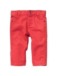 Happy Price Baby Boy's Stretch Twill Trousers