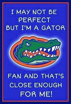 College Football Players, Sec Football, Football Memes, Football Season, Football Crafts, Florida Gator Memes, Florida Gators Softball, Uf Gator, Softball Catcher Quotes