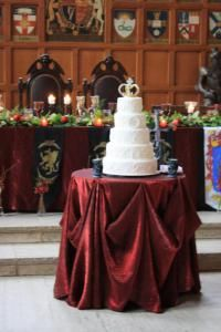 I've been working with this couple for the last year to make their royal medieval feast of a wedding come to life. The Quad at Hart House UofT was the perfect setting for the outdoor ceremony… Wedding Planning Tips, Wedding Planner, Hart House, Renaissance Wedding, Outdoor Ceremony, Our Wedding, Wedding Decorations, Bride, Cake