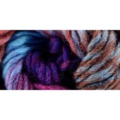 Shop for Boreal Yarn - Kingfisher. Free Shipping on orders over $45 at Overstock.com - Your Online Sewing
