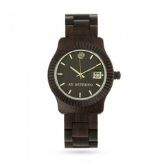 Ab Aeterno Storm @ WoodWayShop  l 100% Natural Wood