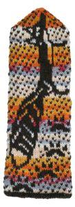 Rakkaat Rasat Kettu :: Käsityön verkkokauppa taito   rustoopuori Knitted Mittens Pattern, Knit Mittens, Knit Crochet, Projects To Try, Cross Stitch, Blanket, Sewing, Knitting, Crocheting