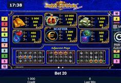 Игровые автоматы драгоценные камни рейтинг казино игровые автоматы бесплатно слоты