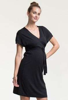 9be0c0abed2 29 Best Maternity Nursing Wear images