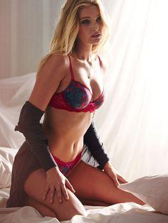 All VicSecret : Photo