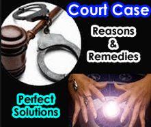 Vashikaran Specialist aghori baba ji solve your Bible King James Version, Love Problems, Problem And Solution, Divorce