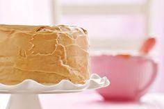 37 Caramel Dessert Recipes