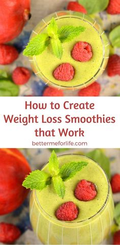 Some smoothies may be working against your health goals, making you GAIN weight. Get the FREE guide and start creating weight loss smoothies that work. Learn more at bettermeforlife.com/how-to-create-weight-loss-smoothies-guide | weight loss smoothie, smoothie recipes for weight loss, weight loss smoothie recipes, smoothie recipes diet, smoothie recipes weight loss #proteinsmoothierecipes #proteinsmoothie #proteinshakerecipes #proteinshake #protein_shake #smoothie #weightlosssmoothie