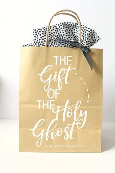 a fun lesson on the gift of the Holy Ghost Teach kids about the importance of the Holy Ghost with these 9 fun props! A great family Home Evening activity or for a talk at a baptism! Holy Ghost Lesson, Holy Spirit Lesson, Holy Ghost Talk, Sunday School Lessons, Sunday School Crafts, Fhe Lessons, Object Lessons, Youth Lessons, Primary Lessons