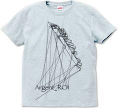 Argent_ROI