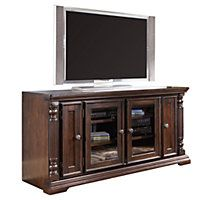 """Key Town 64"""" TV Stand"""