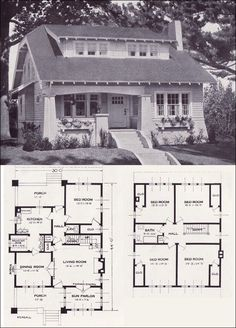 9f0cedf296a7c0ba85f0b4b00dfe972d--house-layouts-upstairs-bedroom Wausau Homes Cottage House Plans on