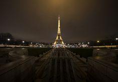 https://flic.kr/p/22nNs3f   Paris   Eiffel Tower, Paris, France